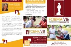 FormaVie-Plaquette-1
