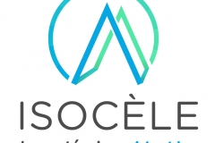 Logo-Vertical-MD-Fond-Blanc