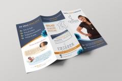 brochure_exterieur