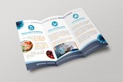 brochure_interieur
