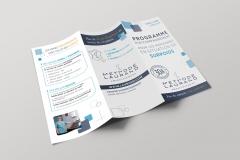 brochure_pro_exterieur