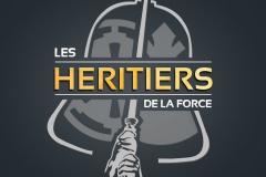 logo_heritier_jaune