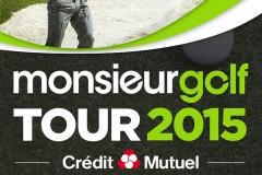 flyers_mgtour