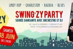 banniere_web_party