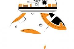 BB-8-20X30