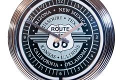 Route-66---Etats