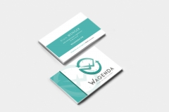 mockup-carte-Wagenda04